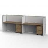 Workstation OPS Config 3D