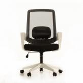 Kursi kantor GFC MST C002